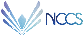 Nelson Christian School Logo